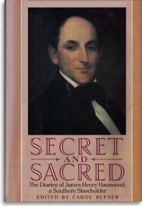 secret_and_sacred_cover
